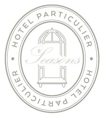 Seasons Hotel Particulier